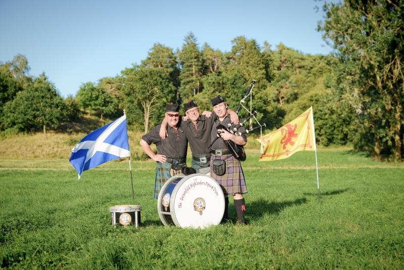 Highlander-006